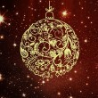 christmas-bauble-1077903_640