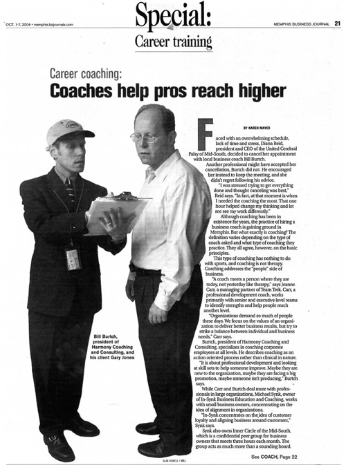 press-MBJ-2004-10-ReachHigher