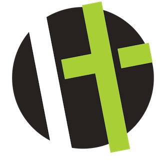 Connection Group Leader Training – Part 1