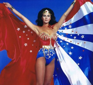Lynda-Carter-American-Wonder-Woman