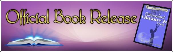 CV2 Book Release Banner