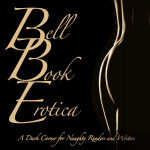 Bell-Book-Button-150x150