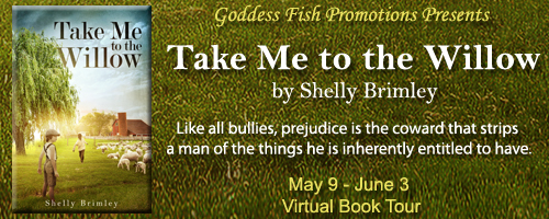 VBT_TakeMeToTheWillow_Banner copy