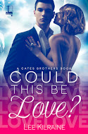 MediaKit_BookCover_CouldThisBeLove