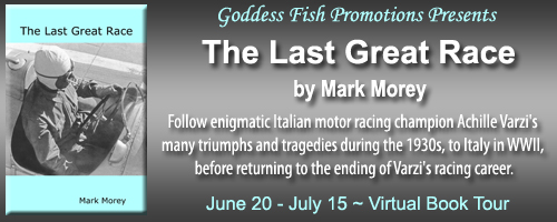 VBT_TheLastGreatRace_Banner copy