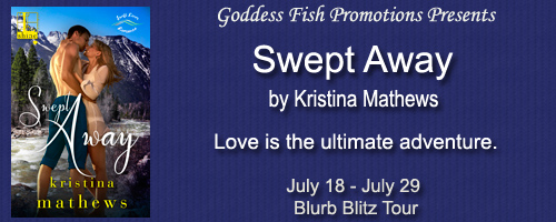 BBT_SweptAway_Banner copy