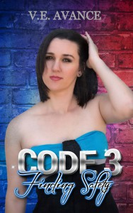 MediaKit_BookCover_Code3