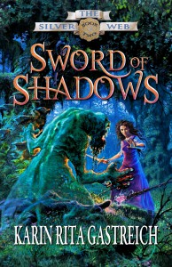 MediaKit_BookCover_SwordOfShadows