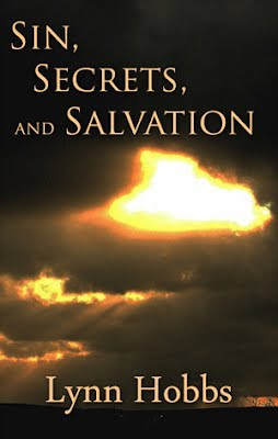 lynn hobbs sin, secrets, and salvation