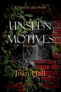 Unseen Motives Thumbnail