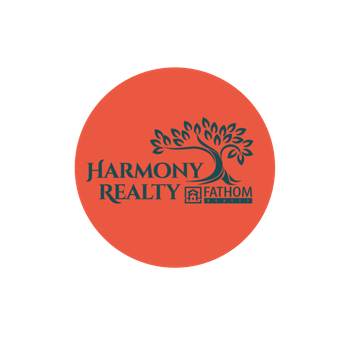 About Harmony Realty