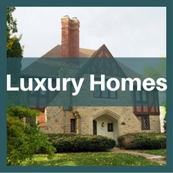 luxury homes for sale wake county