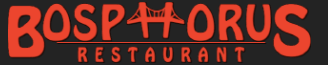 bosphorus restaurant cary nc