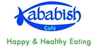 kababish restaurant cary nc