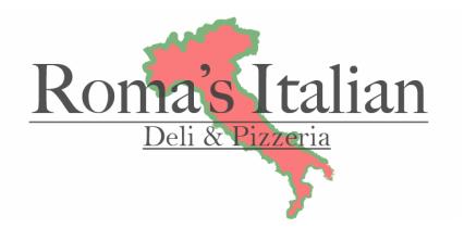 romas italian cary nc