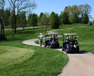 Golf Outing 2019 Photos