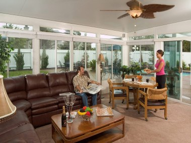 duralife-sunroom-by-duralum-1
