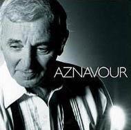https://i1.wp.com/www.harmonytalk.com/images/aznavour.jpg