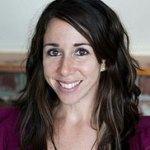 Christina Prieto - Acupuncture Orlando