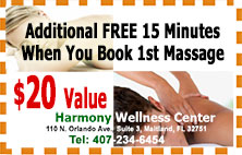 massage-logo-sm
