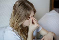 Sinus Pressure Relief In Orlando, FL - Harmony Wellness Center