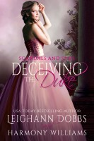 Book 2 Deceiving the Duke