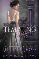 book-3-tempting-the-rival