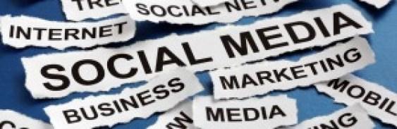 Social-Media-Harness-DM