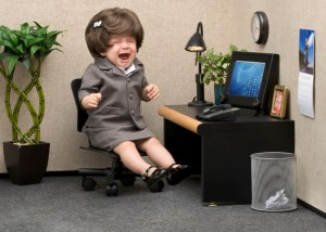 baby-business-woman-crying