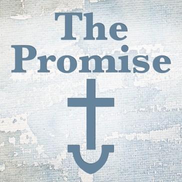 promiselogo