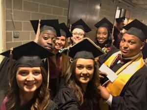 Graduation-SocialMedia-Job-EleniHampton-HarnessDigitalMarketing