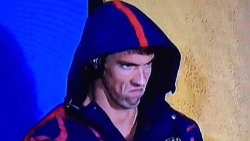 phelps_face