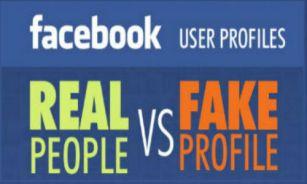 fake-facebook-profile-harness-digital-marketing