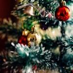 harness-digital-marketing-christmas-social-media