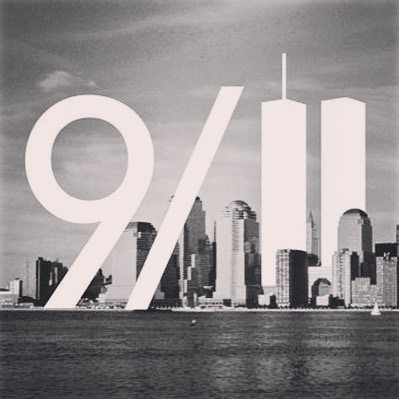 16 years ago the world changed Today we will neverhellip