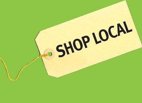 When looking for a digital company shop local! Because whohellip