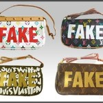 Fake-news-handbag-harness-digital-marketing