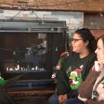 How Harness Digital Marketing Saved Christmas