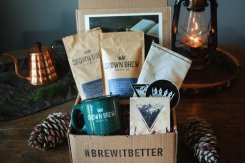 crown-brew-coffee-unique-christmas-gifts