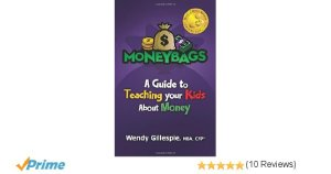 moneybags-book-wendy-gillespie-unique-christmas-gifts
