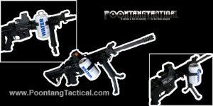 poontang-tactical-beverage-holder-unique-christmas-gifts