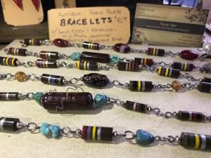 transistor-bracelets-barb-ness-unique-christmas-gifts