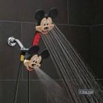 shower head for kids