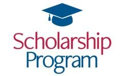HarneyMFG Scholarship