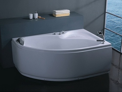 best bathtub cleaners and steps on how to clean your bathtub. Black Bedroom Furniture Sets. Home Design Ideas