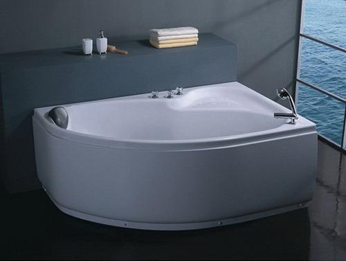 fiberglass bathtubs cleaners