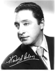 Image result for howard arlen