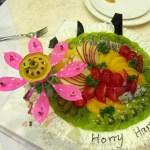 slide-food-cake-20131102-IMG_1890 copy