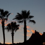 San Carlos Evening Breeze-20140109-_ALL1758