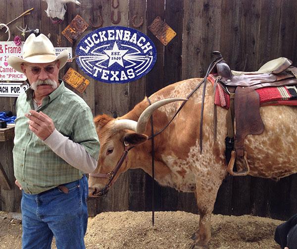 IMG_1031Luckenbach, Texas